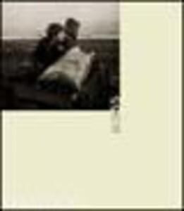 Chris Killip als Taschenbuch