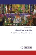 Identities in Exile