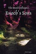 Enoch's Sons