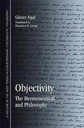 Objectivity: The Hermeneutical and Philosophy