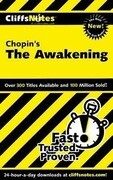 CliffsNotes, Chopin's the Awakening