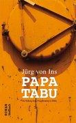 Papa Tabu