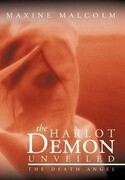 The Harlot Demon Unveiled: The Death Angel