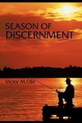 Season of Discernment