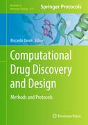 Computational Drug Discovery and Design