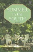 Summer in the South