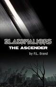 Bladewalkers: The Ascender