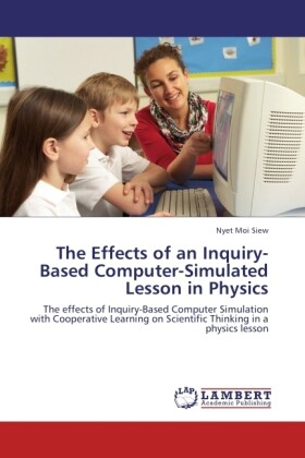 The Effects of an Inquiry-Based Computer-Simula...
