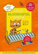 Lillis Glockenspiel-Schule