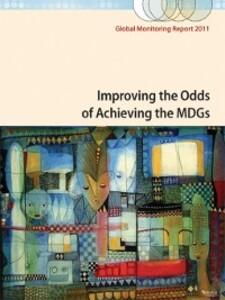 Global Monitoring Report 2011 als eBook Downloa...
