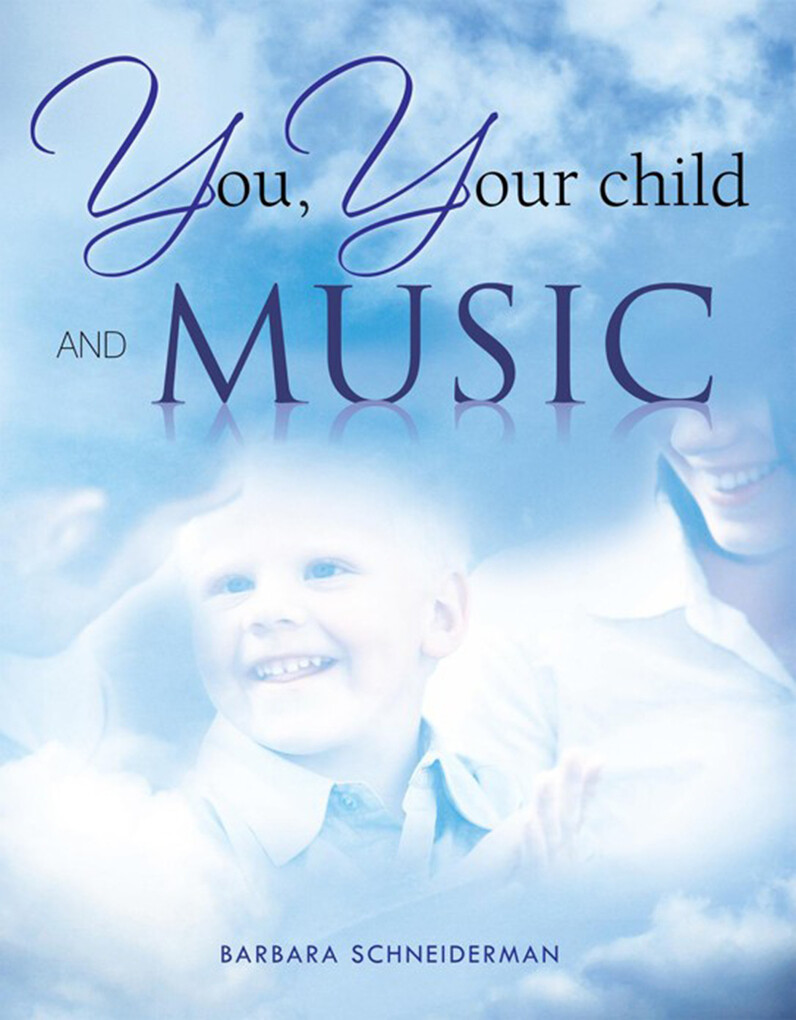 You, Your Child and Music als eBook Download vo...