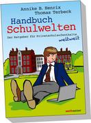 Handbuch Schulwelten