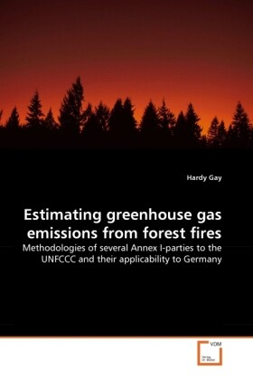 Estimating greenhouse gas emissions from forest...