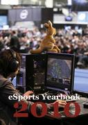 eSports Yearbook 2010