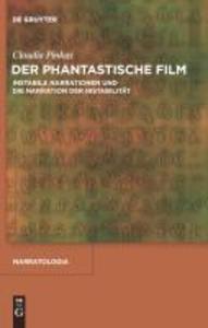 Der phantastische Film als eBook Download von C...