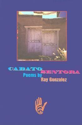 Cabato Sentora als Taschenbuch
