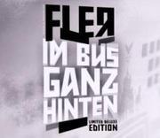 Im Bus Ganz Hinten (Ltd.Deluxe Edition)