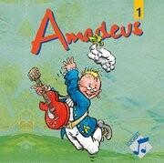 Amadeus 1, HRG, Kl. 5/6