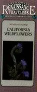 Guide to Locating California Wildflowers als Taschenbuch