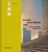 Europas beste Bauten 1997