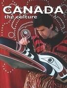 Canada the Culture