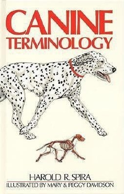 Barking: The Sound of a Language als Buch