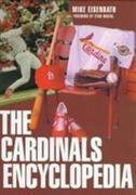 Cardinals Encyclopedia