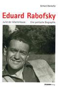 Eduard Rabofsky (1911-1994)