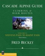 CASCADE ALPINE GD V02 CASCADE