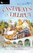 Castaways in Lilliput als Taschenbuch