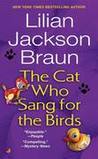 The Cat Who Sang for the Birds