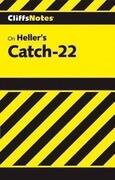 Heller's Catch-22