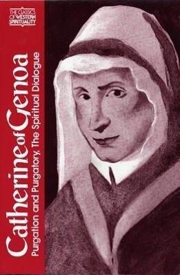 Purgation and Purgatory als Taschenbuch