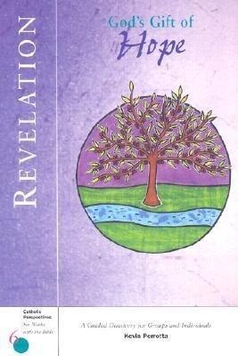 Revelation: God's Gift of Hope als Taschenbuch