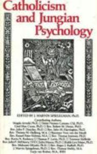 Catholicism & Jungian Psychology als Taschenbuch