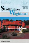 Stadtführer Waghäusel