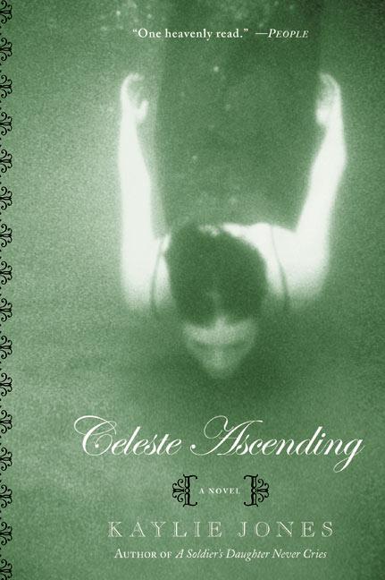 Celeste Ascending als Taschenbuch