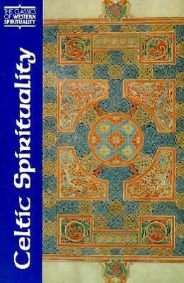 Celtic Spirituality als Taschenbuch