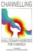 Channelling: Evolutionary Exercises for Channels