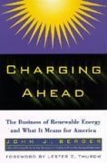 Charging Ahead als Taschenbuch
