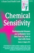 Chemical Sensitivity