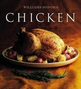 The Williams-Sonoma Collection: Chicken