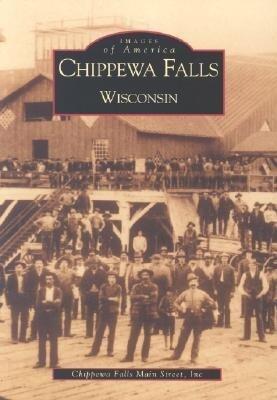 Chippewa Falls Wisconsin als Taschenbuch