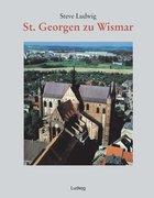 Sankt Georgen zu Wismar