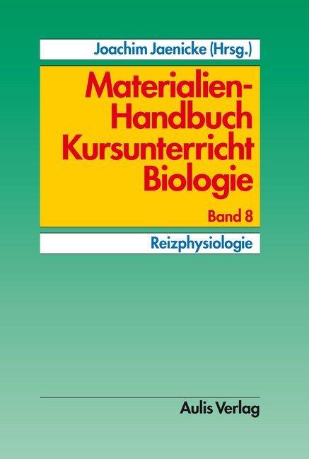 Materialien-Handbuch Kursunterricht Biologie - ...