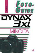 FotoGuide Minolta Dynax 3xi