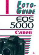 FotoGuide Canon EOS 5000
