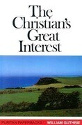 Christians Great Interest: