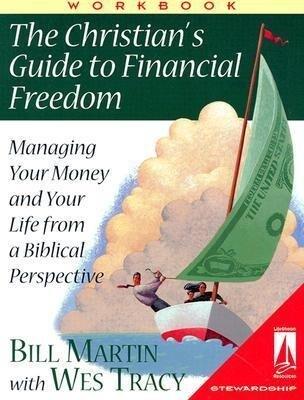 The Christian's Guide to Financial Freedom: Workbook: Workbook als Taschenbuch