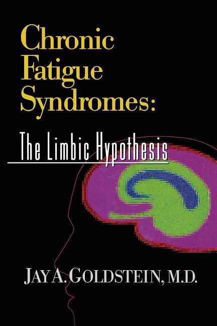 Chronic Fatigue Syndromes als Taschenbuch